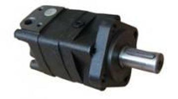 Гидромотор разбрасывателя MS-80