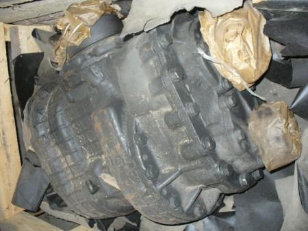 Краткий прайс лист на запасные части МТЛБ