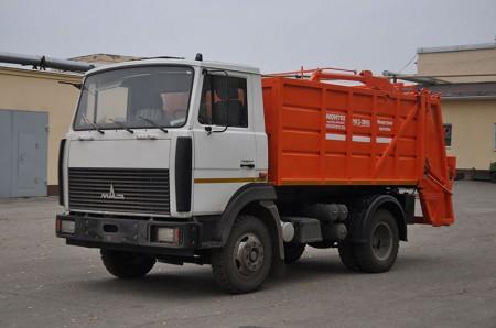 МКЗ-3903