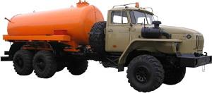 АВ-10-4320
