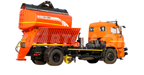 Цена транспортер автодор металлодетектор на конвейер цена