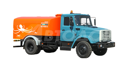 КО-502Б-2